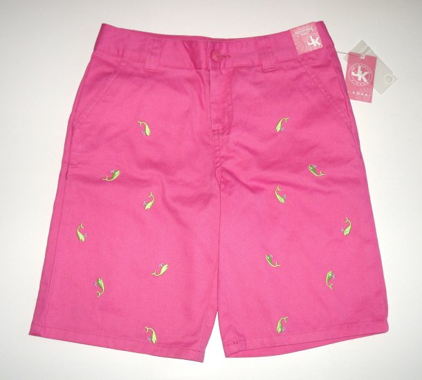 Stay cool and stylish with golf shorts for adults and kids available in styles like flat front, double reverse pleated, Searsucker and more from megasmm.gq