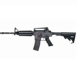 ICS-M4A1