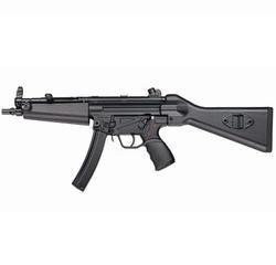 ICS-MP5 A2