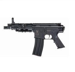 ICS-M4 C.Q.B Custom