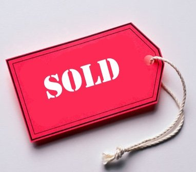 Men's Levi Strauss 550 Red Tab Black Jeans 33 x 30 USA