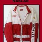 Vintage Winston Cup Motorsports Nascar DAYTONA Track Jacket USA Large USA