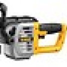 "New DeWalt DWD460 1/2"" Corded Right-Angle Drill FREE SHIPPING CONTIGUIOUS USA"