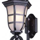 Trans Globe Weathered Bronze Outdoor Wall Lantern 5162WB