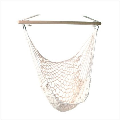Hammock Chair - D