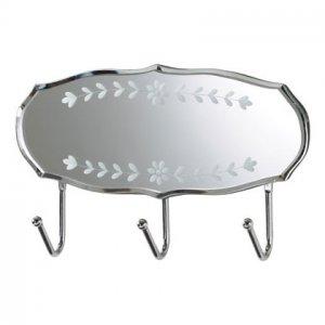 Venetian Mirror - D