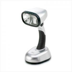 Super Bright Pivot Lantern - D