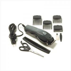Home Haircutting Set - D