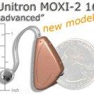 Unitron MOXI-2 16 Hearing Aid