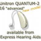 Unitron Quantum-2 16