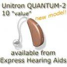 Unitron Quantum-2 10
