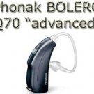 Phonak Bolero Q70