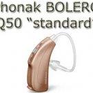 Phonak Bolero Q50