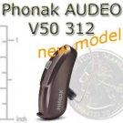 Phonak Audeo V50