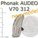 Phonak Audeo V70