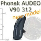 Phonak Audeo V90