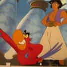 Disney Cels -Inventory close out sale