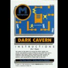 Dark Cavern