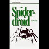 Spider-droid