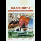 Air Sea Battle