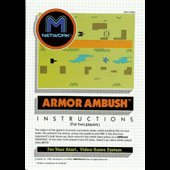 Armor Ambush