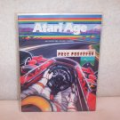 Atari Age Volume 2 Number 2 - July - August 1983