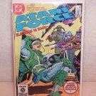 Atari Force #10
