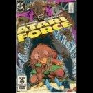 Atari Force #14