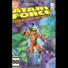 Atari Force #18