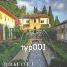 BORAJET - 2011 - THE INFLIGHT MAGAZINE OF BORAJET TURKEY