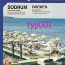 SUNEXPRESS AIRLINES - 2009 SUNNY TIMES INFLIGHT MAGAZINE - TURKEY
