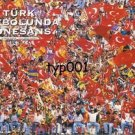 SOCCER TURKEY - 1993  RENAISSANCE IN TURKISH FOOTBALL -  A TURKISH PRINT ARTICLE