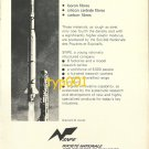 SNPE - 1973 - COMPOSITES PRINT AD