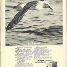 FERRANTI 1972 - 64K FLIGHT COMPUTER PRINT AD