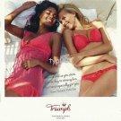 TRIUMPH - 2014 SEXY LINGERIE BROCHURE