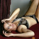 HAREM - 2004 SEXY LINGERIE TURKISH PRINT AD - 02