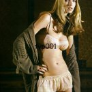 VERDISSIMA - 2009 - SEXY LINGERIE BRA PANTIES PRINT AD