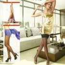 PIERRE CARDIN - 2012 SEXY PANTYHOSE STOCKING TURKISH PRINT AD
