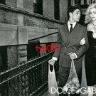 DOLCE & GABBANA - 2010 - MADONNA PRINT AD - 03