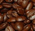 Columbian Blend Decaffeinated