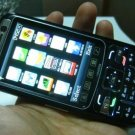 New! CECT TV666 World-TV Mobile Phone Dual SIM / Dual Camera / QuadBand / FM