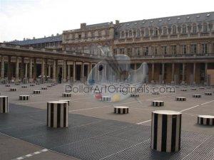 """The Paris Collection 11 (5""""x7""""/8""""x10"""")"""