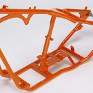 200 Series Rigid Frame - Chopper / Motorcycle Frames