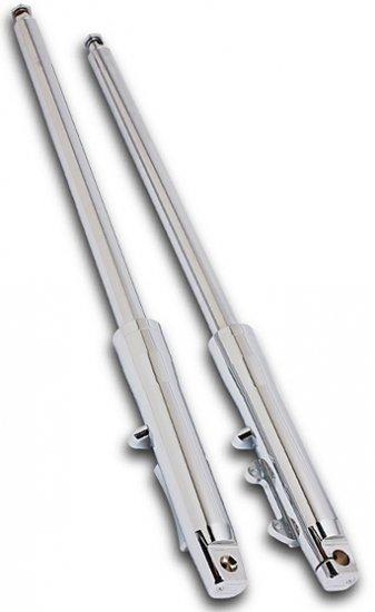Fork Legs  - Custom Chopper / Motorcycle Parts