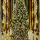 Famous Sterling Lindner Christmas Tree, Cleveland, OH