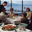 The Franciscan Restaurant - Fisherman's Wharf, San Francisco, CA