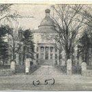 Kentucky School for the Blind, Louisville, KY Postcard