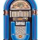Crosley MP3 Jukebox