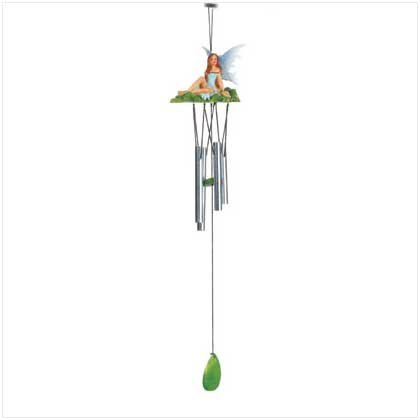 Fairy Windchimes