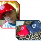 New York Yankess Cap